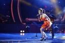 Tập 5 Vietnam idol 2013: Nhật Thủy ấn tượng với