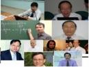 Những giáo viên luyện thi đại học môn toán