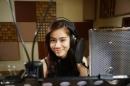 Tiết lộ bí mật tính cách của top 9 Vietnam idol 2013