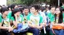 Lịch nghỉ tết nguyên đán 2014 của học sinh Kiên Giang là 16 ngày