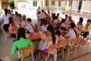 Học sinh Vĩnh Long nghỉ tết nguyên đán 2014 là 14 ngày