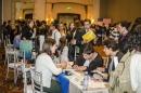 Hội thảo du học Mỹ năm 2014