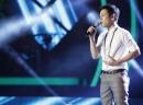 Kết quả Gala 1 Vietnam Idol 2013: Anh Quân bị loại