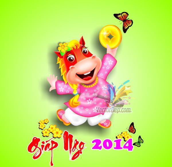 nhung bai hat chuc mung nam moi hay nhat Những bài hát chúc mừng năm mới bất hủ và hay nhất 2014