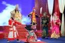 Đại hội táo quân 2014 lên sóng ngày 30 tết