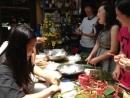 Không khí vui xuân tưng bừng của du học sinh Việt tại Australia