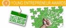 60 suất học bổng hỗ trợ khởi nghiệp năm 2014