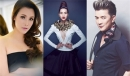 Hồ Ngọc Hà chính thức làm giám khảo The X-Factor Việt Nam
