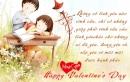 Những câu nói hay về tình yêu nhân ngày Valentine