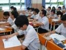 Đại học Lương Thế Vinh tuyển sinh năm 2014 theo hình thức xét tuyển