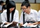 Đại học Yersin Đà Lạt tuyển 700 chỉ tiêu tuyển sinh năm 2014