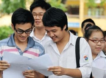 Phương án tuyển sinh Đại học Nguyễn Tất Thành năm 2014