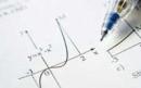 Phương pháp học và ôn thi đại học môn toán hiệu quả