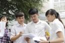 Thông tin tuyển sinh trường Đại học Dầu khí Việt Nam năm 2014