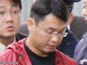 Xấu hổ thay người Việt: Tiếp viên Vietnam Airlines bị nghi ăn cắp ở Nhật