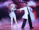 Lịch phát sóng bước nhảy hoàn vũ 2014 - Liveshow 7 (1/3/2014)