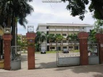 Chỉ tiêu tuyển sinh Đại học Luật Hà Nội năm 2014