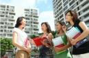 10 suất học bổng toàn phần tại Rumani năm 2014