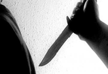 Nữ sinh 13 tuổi bị cha giết vì quá cuồng thần tượng