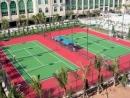 Thông tin tuyển sinh Đại học thể dục thể thao Đà Nẵng