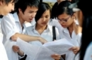 Thông tin tuyển sinh Đại học Mỹ Thuật Việt Nam năm 2014