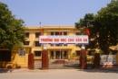 Đại học Chu Văn An tuyển 900 chỉ tiêu năm 2014