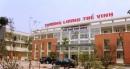 Trường THPT Lương Thế Vinh bị tố cắt xén giờ dạy