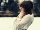 Nếu một mai anh không còn yêu em nữa