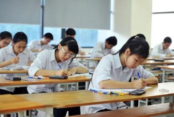 Chỉ tiêu tuyển sinh trường Trung cấp Luật Tây Bắc là 450 chỉ tiêu năm 2014