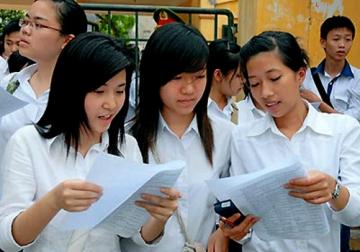 Cao đẳng Công nghệ thông tin Hữu nghị Việt - Hàn tuyển sinh năm 2014