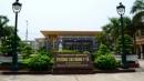 Trường Cao Đẳng Y Tế Hà Nội tuyển sinh năm 2014