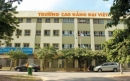Chỉ tiêu tuyển sinh Cao đẳng Đại Việt năm 2014
