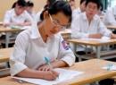 Chỉ tiêu tuyển sinh Cao đẳng Bách Việt 2014