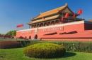 Học bổng hấp dẫn du học Trung Quốc năm 2014