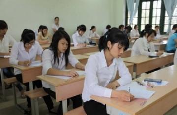 Đề thi học kì 2 lớp 8 môn Vật lý có đáp án năm 2014