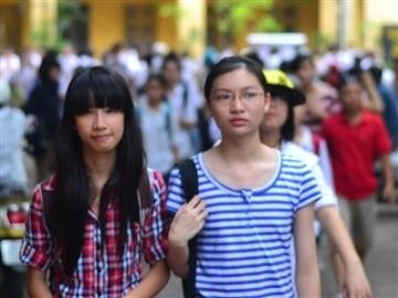 Đề thi học kì 2 lớp 9 môn Ngữ Văn 2014 THCS Hòa Mạc