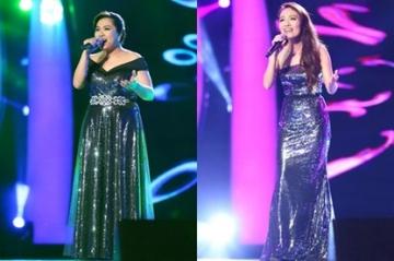 Lịch phát sóng đêm công bố kết quả chung kết Vietnam Idol 2013