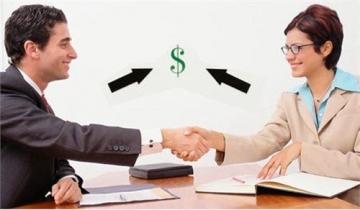 Bí quyết để nhận được mức lương cao khi phỏng vấn
