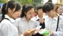 Đề thi thử đại học môn Văn có đáp án năm 2014 - THPT Lý Tự Trọng