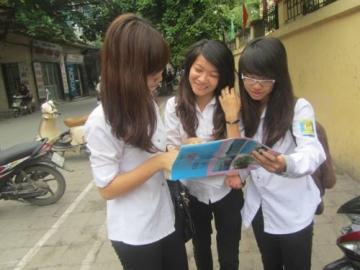 Hà Nội sẵn sàng cho kỳ thi tốt nghiệp THPT an toàn, đúng quy chế