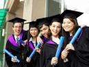 20 suất học bổng chính phủ Cuba năm 2014