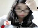 Nữ sinh Hà Nội đột ngột qua đời trước kì thi tốt nghiệp