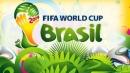 Lịch phát sóng World Cup năm 2014 ngày 13/6 - 14/6/2014