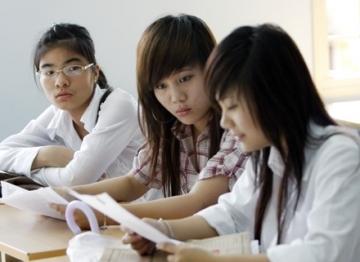 Đề thi thử ĐH môn Sinh khối B năm 2014 lần 2 trường THPT chuyên Lê Quý Đôn - Quảng Trị