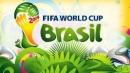 Lịch phát sóng World Cup năm 2014 ngày 15/6 - 16/6/2014