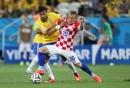 Lịch phát sóng World Cup năm 2014 ngày 19/6 - 20/6/2014
