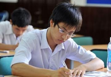 Đề thi thử vào lớp 10 môn Toán năm 2014 - THCS Tam Hưng, Thanh Oai, Hà Nội