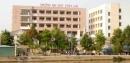 13 địa điểm thi trường Đại học Thủy Lợi năm 2014