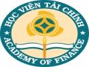 Địa điểm thi tuyển sinh đại học - Học viện tài chính năm 2014