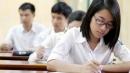 Đề thi thử đại học môn Sinh khối B lần 3 năm 2014 - THPT Trần Phú, Hải Phòng